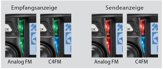 FTM-100DE_info