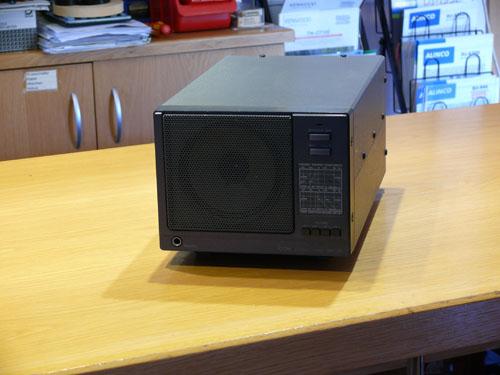 ICOM SP-20
