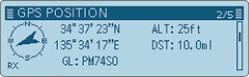 ID-4100E_GPS_position