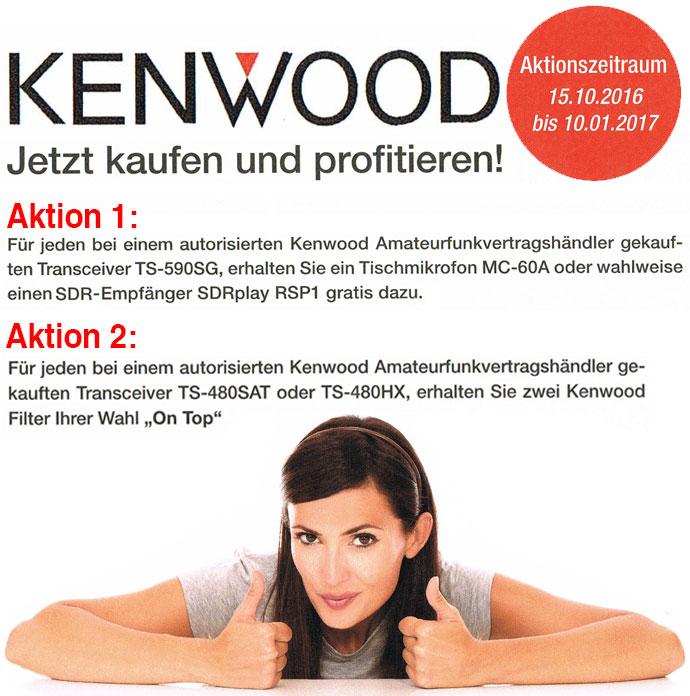 kenwood_aktion_2016_690px