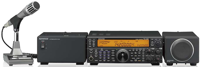 TS-590SG_station