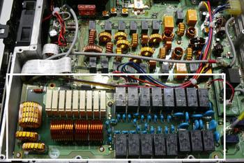 TS-590_AT