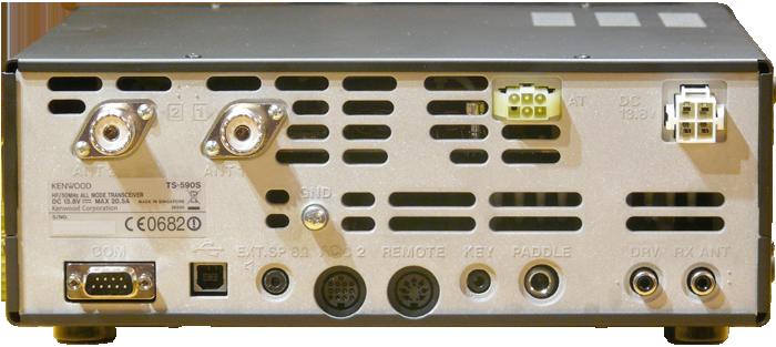 TS-590_hinten