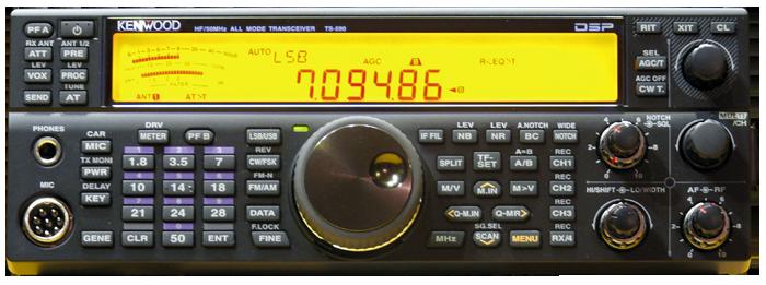 TS-590_panel