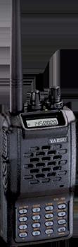 YAESU VX-150