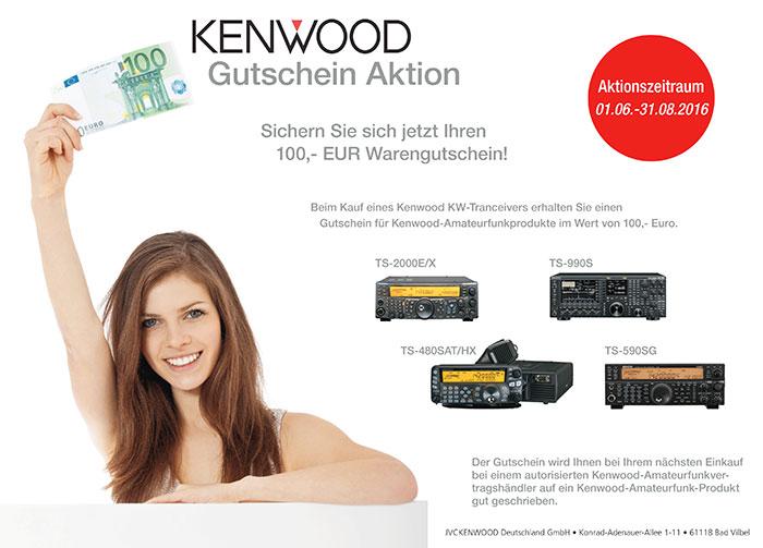 kenwood-gutschein-2016