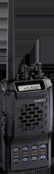 YAESU VX-110